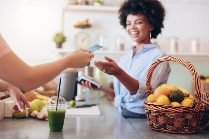 How to choose the best payment processor for your business