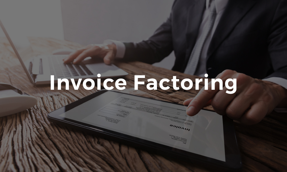 A guide to Invoice Factoring