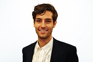 Jeffrey Bumbales - Director, Marketing & Strategic Partnerships at Credibly