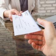 Payroll Setup Tips