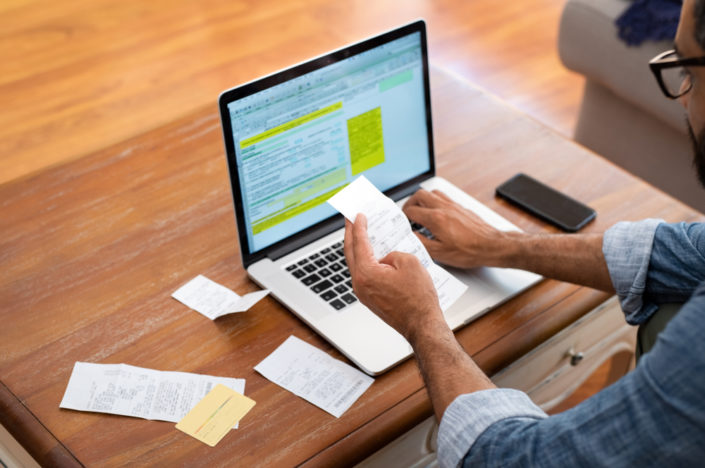 Invoicing Tips and Tricks