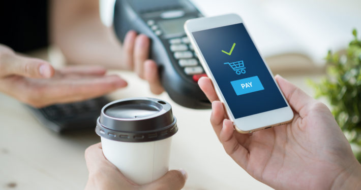 Payment Acceptance Tips for Small Businesses