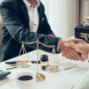 Business loans for lawyers and attorneys