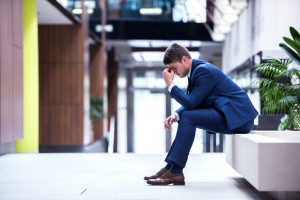 12 Surprising Reasons Why Startups Fail