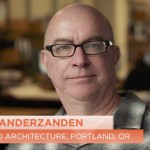 Credibly Story: Mark VanderZanden, Owner of Surround Architecture [Video]