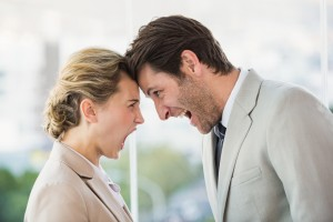 Buy-Sell Agreements: Why Your Business Needs a Prenup