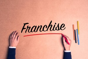 3 Reasons to Franchise Your Business