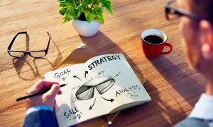 6 Most Common Startup Mistakes for an Entrepreneur to Avoid