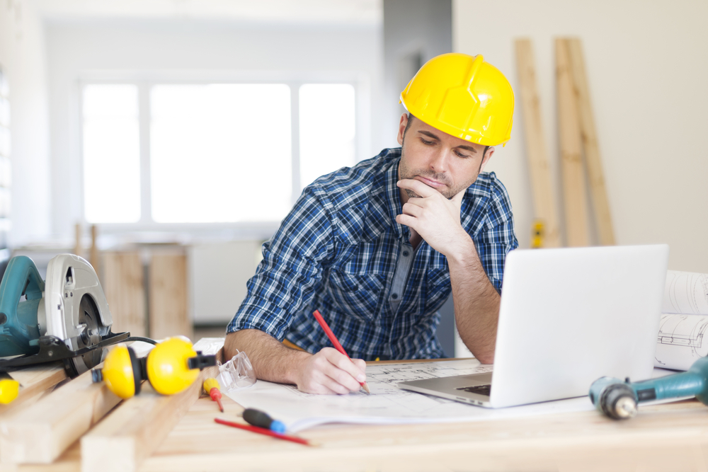 7 Key Metrics For Managing Cash Flow In Construction