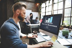 Small Business Website Options: What Are Your Real Needs?