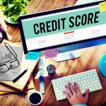 How Is Your Business Credit Score Different From Your Personal Credit Score?