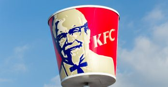 Investing in a Franchise? Do These 4 Things First.