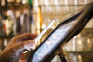 Three New Payment Options You Should Offer Your Retail Customers Immediately