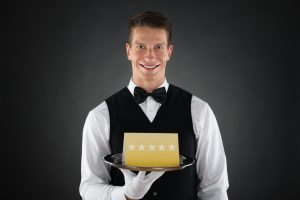 9 Ways to Grow and Manage Your Restaurant's Online Reputation