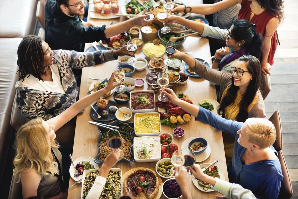 5 Location-Based Marketing Strategies for Restaurants