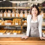 Five Ways to Access Extra Capital for Your Small Business