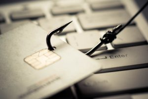 Fraud Alert: Do Business Owners Need Identity Theft Insurance?