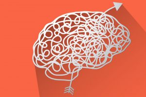 The Shopper's Brain: What Neuroscience Can Teach Us About Customer Behavior