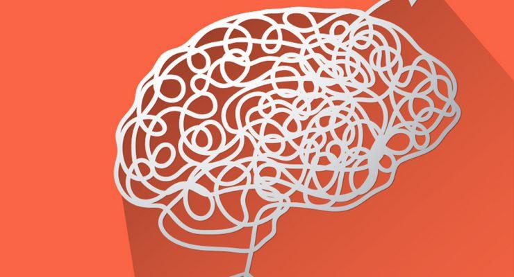 shoppers brain retail neuroscience