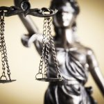 The 4 Most Important Ways to Market Your Law Firm Online in 2016