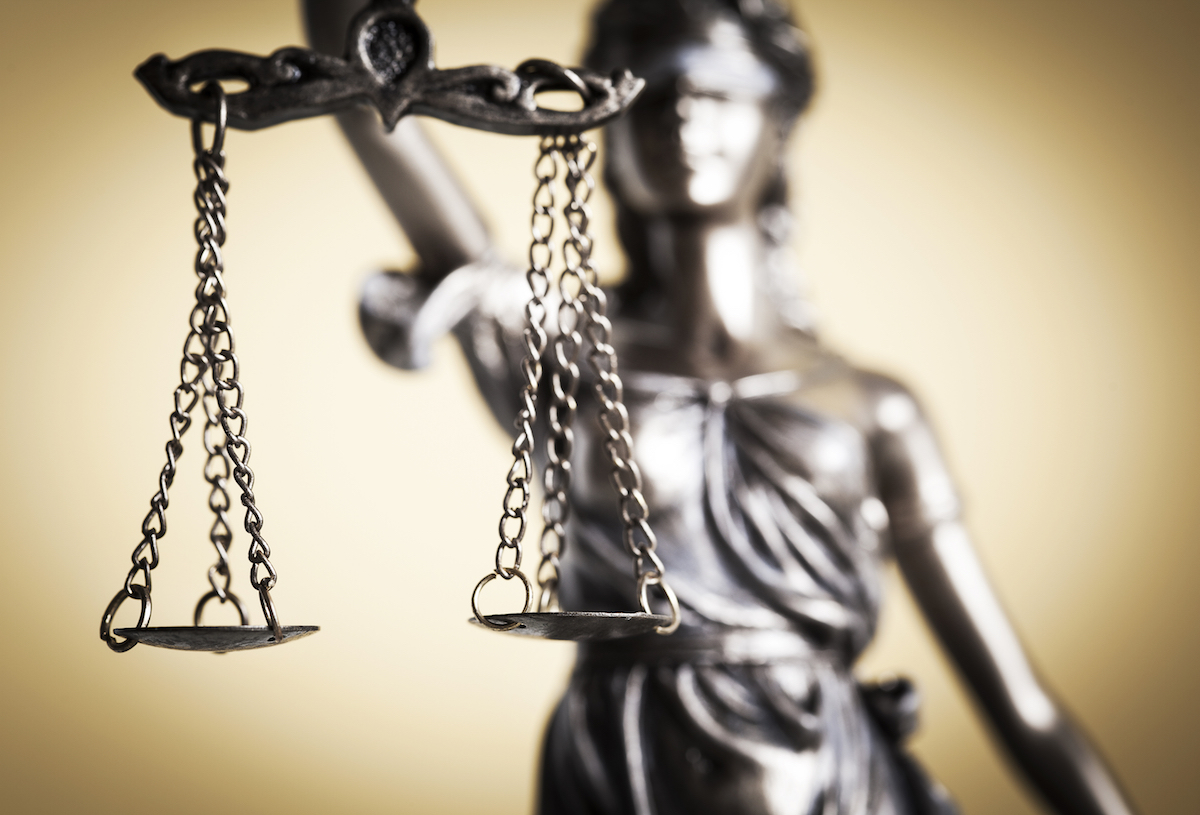 law-firm-marketing_353067587.jpg