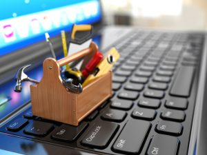 7 Online Tools Every Small Business Owner Should Use