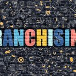 DON'T Franchise Your Business Without Following These Three Rules