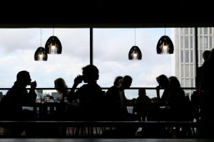How to Turn the Tide in Your Restaurant