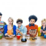 Can Social Media Affect Your Credit Score?