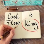 7 Ways to Manage and Increase Your Small Business Cash Flow