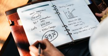 How to Write a Rock Solid Business Plan