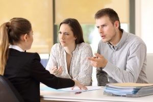 How Complaint Handling Can Drive Your Business's Growth