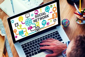 Small Business Social Media Do's & Don'ts
