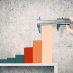 Five Small Business Metrics & KPIs (That You Need To Pay Attention To)