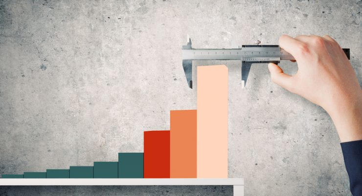 Small Business Metrics & KPIs to Watch