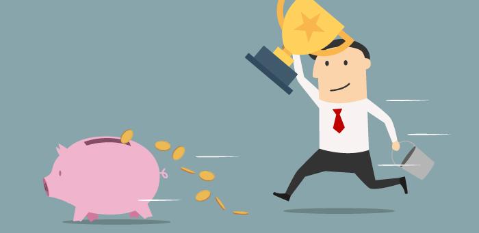 credibly recognized fastest merchant cash advance provider