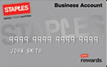 Amex reconsideration myfico forums 4705247 labels colourmoves