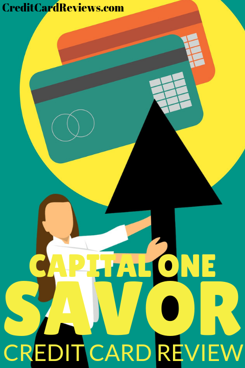 The Capital One Savor Cash Rewards credit card is the newest card to be updated and relaunched this year. It now offers a $500 cash back bonus after customers spend $3,000 in three months.