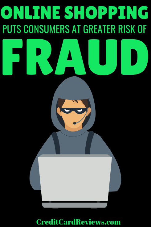 A recent poll by creditcards.com indicates that despite rising reports of credit card fraud, consumers continue to allow merchants to save their credit card and debit card details online. This puts them at greater risk of having their financial information stolen.