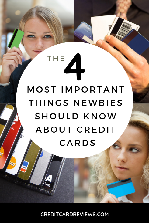 Before you become one of the 195 million Americans who uses credit cards, consider these tips to help you choose the right card and use it to your advantage.