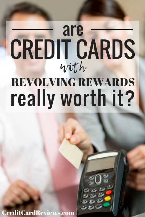 You've probably seen these eye-catching cards out there, offering ridiculously high cash back rewards – as much as 5 or 6%! – on the things you buy most: gas, groceries, and even Amazon.com purchases. But are they worth the hype?