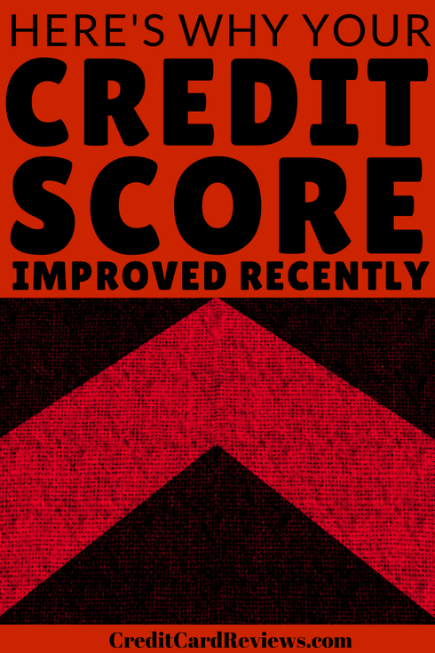 Many Americans will have seen a slight bump in their credit scores this year, due to new credit bureau regulations put into place. This initiative, called the National Consumer Assistance Plan, was put into place in 2015 in an effort to improve credit bureau reporting standards.