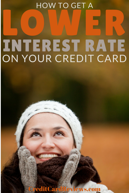 One of the most enticing features of credit cards today is probably the introductory APR offer. For a certain number of months, you can carry a balance on your new credit card without paying a single penny in interest charges. But what happens when that introductory period ends and your interest rate jumps back up?