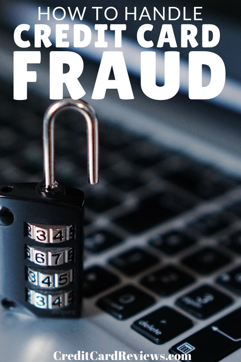 Credit card fraud is the most common type of identity theft, as reported by the Federal Trade Commission. Here's what to do if you become a victim of this crime.
