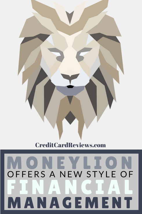 A new financial services company called MoneyLion has launched, and it is trying to revolutionize the way people manage credit, make investments, and take out loans. Check out our review.