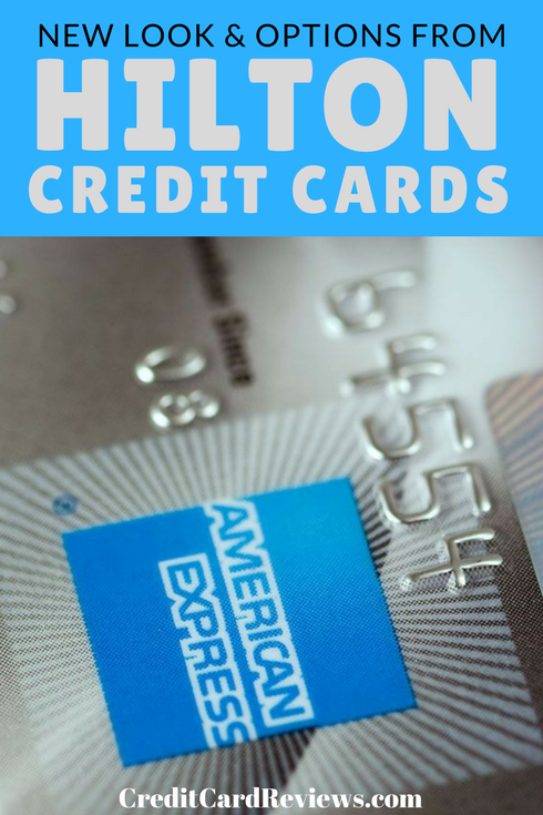 At the beginning of the November 2017, Citi announced it has sold its portfolio of Visa Hilton Honors cards to American Express. Beginning in January 2018, American Express cards automatically replaced those Visa cards, and accounts all transferred from Citi to American Express on January 30, 2018.