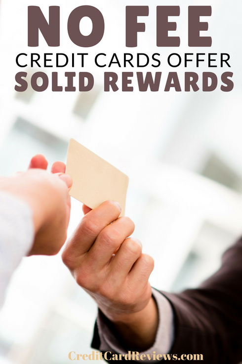 For consumers that tire of playing the credit card rewards game commonly referred to as churning, the temptation to find one or two cards with great rewards programs and ditch the rest may be great. Here are some nice options.