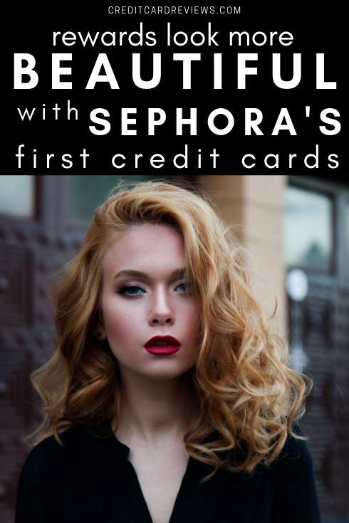 Beauty retailer Sephora has decided to get into the co-branded credit card space with the announcement of its first credit card program. Coming spring 2019, Sephora will offer three credit cards: the Sephora Credit Card, Sephora Visa Credit Card and Sephora Visa Signature Credit Card.