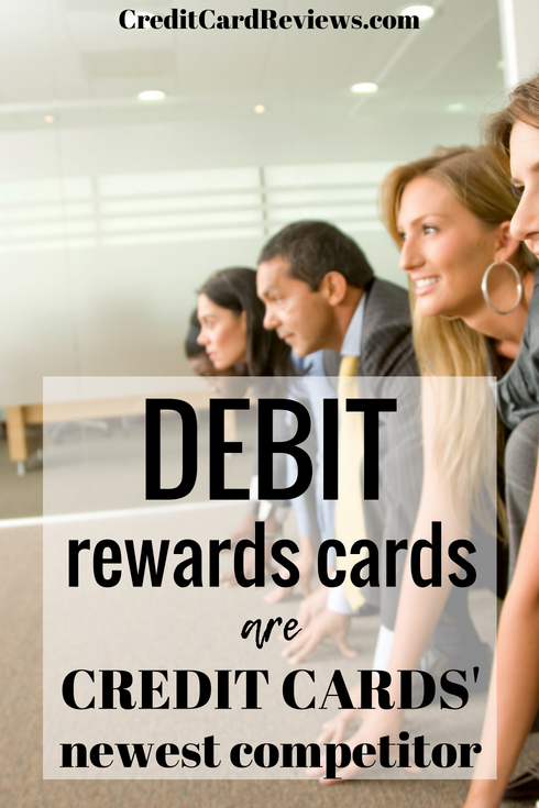 Citigroup, Inc has a new online bank. The company is considering several types of debit rewards programs to tempt their credit card customers to bank with them.