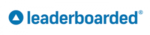 leaderboarded-logo-300x71.png